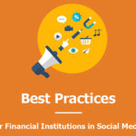 Webcast: Best Practices for Financial Institutions On Social Media