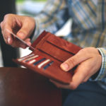 The World's Gone Debit: Here's How You Can Attain Top-of-Wallet Status