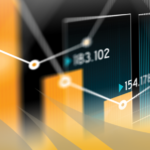 What Do You Really Know? How Financial Services Marketers Can Win Using Better Data