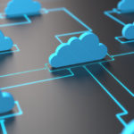 3 Benefits to Using Cloud-Based Technology for Instant Issuance