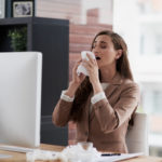 Do You Have Data Flu? 4 Best Practices to Stop Symptoms Before They Occur