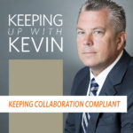 Keeping Collaboration Compliant
