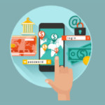 Webcast: The Significance of Mobile Banking