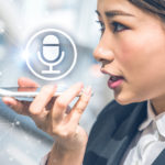 Voice Search Is Here to Stay: Ways Your Financial Institution Can Answer