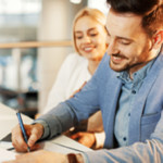 Webcast: What's Trending in Lending 2018: Actionable Strategies for Success