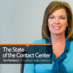 The Changing Role of the Contact Center and What I've Learned Over the Last 25 Years