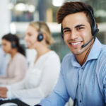Contact Center = Cost Center? Think Again. Instead, Try Contact Center = Customer Engagement Center.
