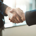Merger and Acquisitions and Rebranding, Oh My!