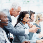 Forecasting Call Volume for a Conversion Event? Try These 5 Best Practices
