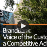 """Voice of the Customer Helps Bank Deliver Best-In-Class Service """"All Day Long!"""""""