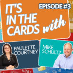 It's in the Cards, Episode 3: Increase in Tech Usage