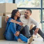 Millennials Buy Mortgages – But They Want Different Things Than Mom and Dad
