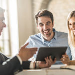 Deposit Acquisition Strategies for the 21st Century