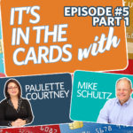 It's in the Cards, Episode 5.1: Stay Top of Wallet