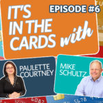 It's in the Cards, Episode 6: The Rise of Mobile Payments