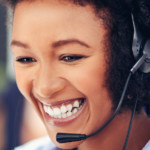 Webcast: How Conversions Impact Your Contact Center and Members
