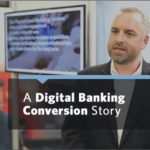 Harland Clarke Contact Center Solutions Answers 84% of 100,000 Online Conversion Calls Within 30 Seconds