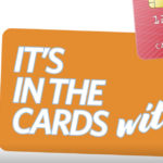"It's in the Cards – Episode 8, Reason #1: ""The Cost Is Too High."""